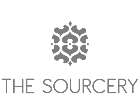 The Sourcery